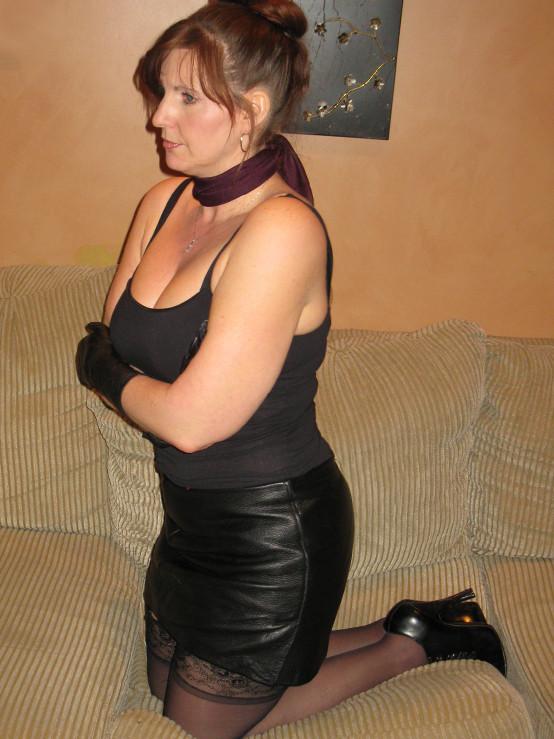 sily sexy slut