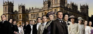 Downton Abbey Foro en Espaol