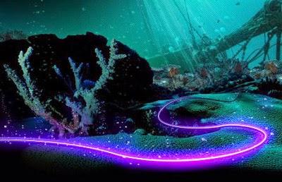 Kelebihan Penggunaan Kabel Listrik Bawah Laut