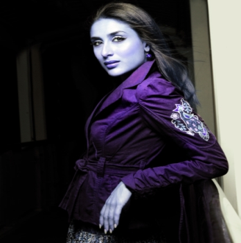 kareena kapoor official twitter