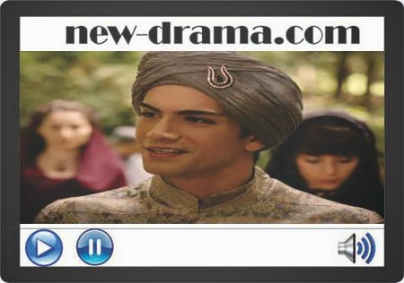 mera sultan watch all episodes of drama mera sultan watch all episodes