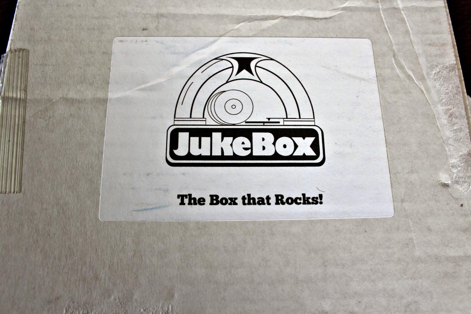 Kitchen jukebox coupon code