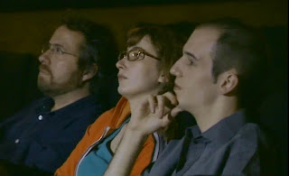 Toto the hero - Jaco Van Dormael, Sandrine Blancke, Thomas Godet