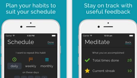 6 powerful ipad apps to beat procrastination | educational