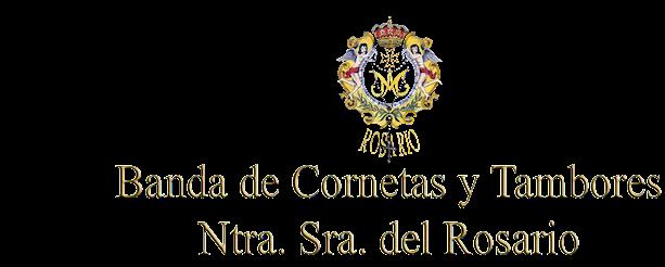 BCT. Ntra. Sra. del Rosario, Linares (OFICIAL)