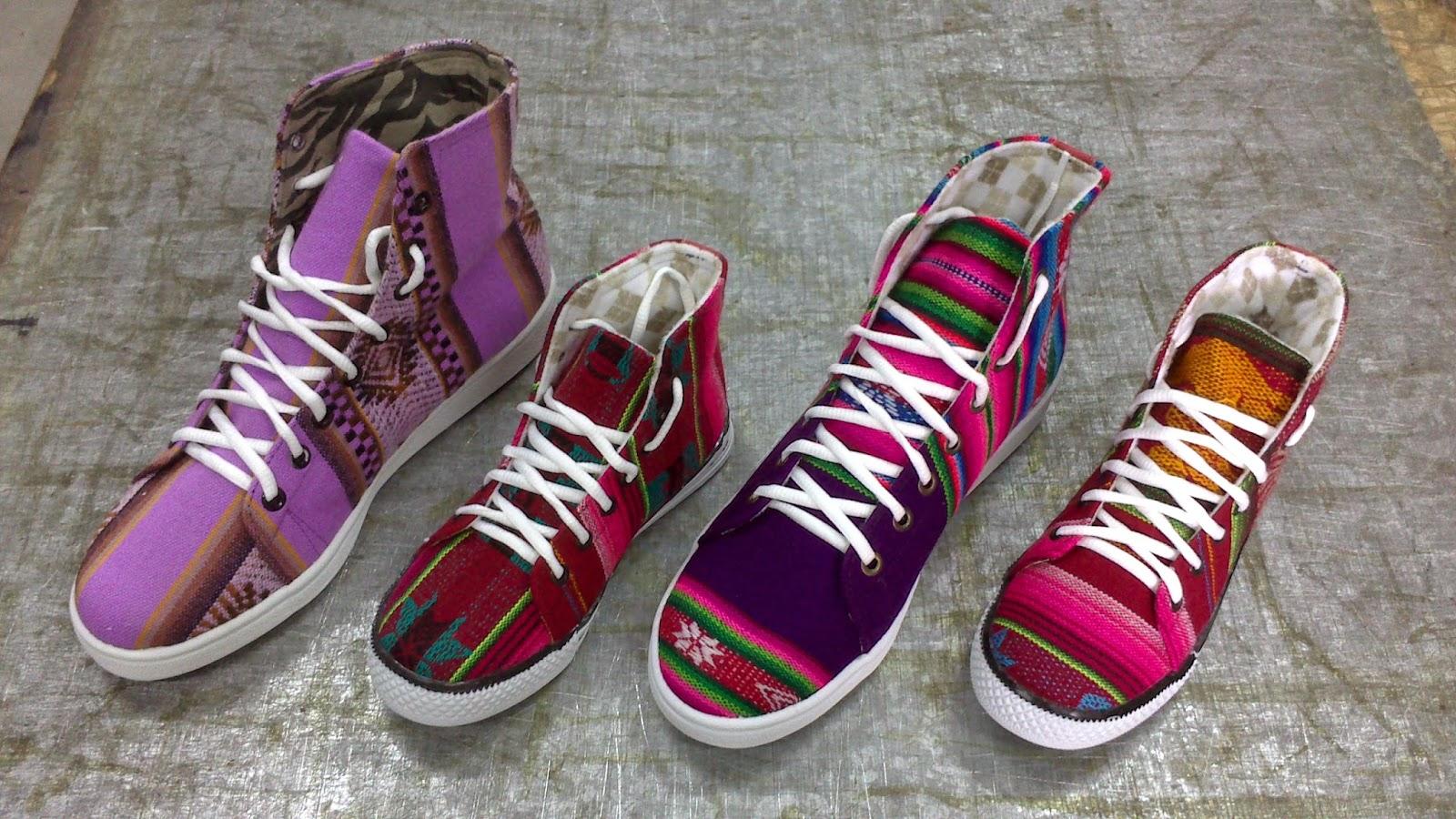 imagenes de zapatillas botitas - Calzado Infantil Paris