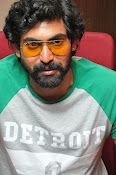 Rana photos at Red Fm-thumbnail-19