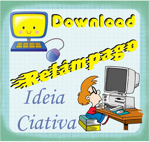 Download Relâmpago  O Retorno
