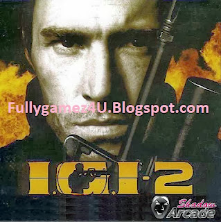 Downlaod IGI 2 Game