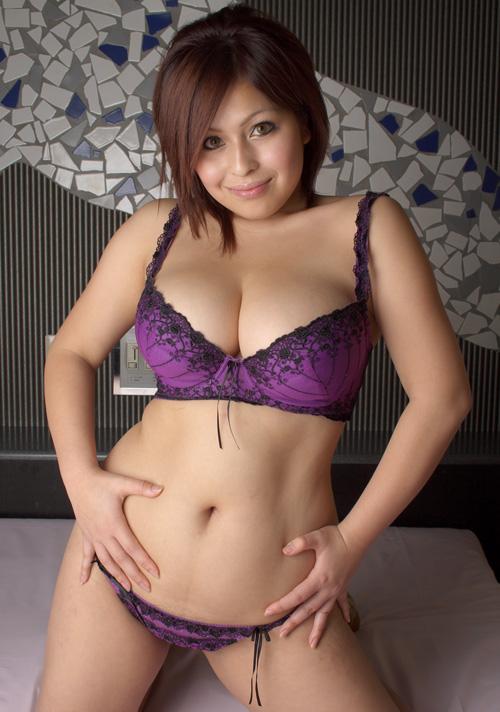 Busty Asians 2 Kumpulan Foto Bugil Tante Girang