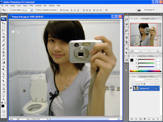 juga download adobe photoshop CS4 portable, download adobe photoshop