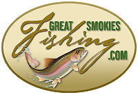 Great Smokies Fishing