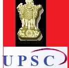 UPSC SO/Steno Gr-B/Gr-I CLDC Result Exam 2014