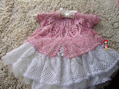 skirt and bolero