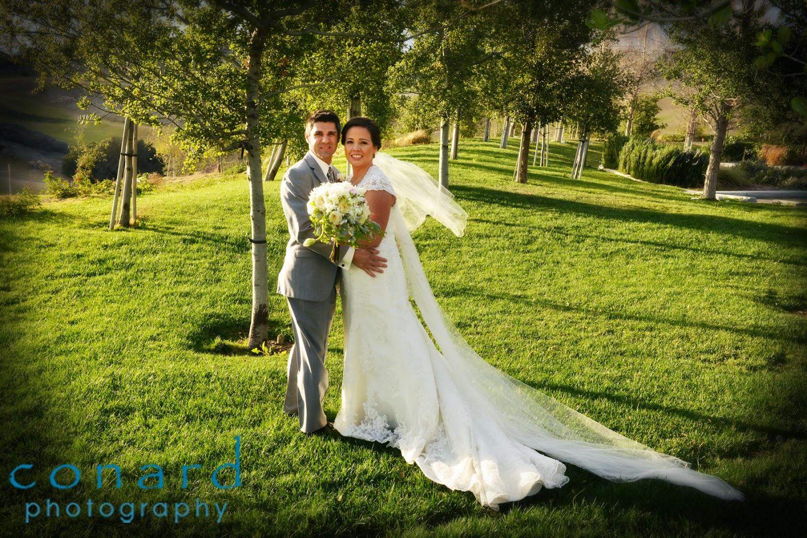 Conard Photography Vellano Country Club Wedding In Chino Hills