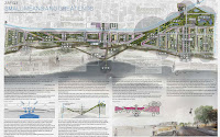 12-White-Arkitekter-Wins-The-FAR-ROC-Competition