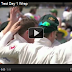 Aus Vs India 3rd Test Day 1