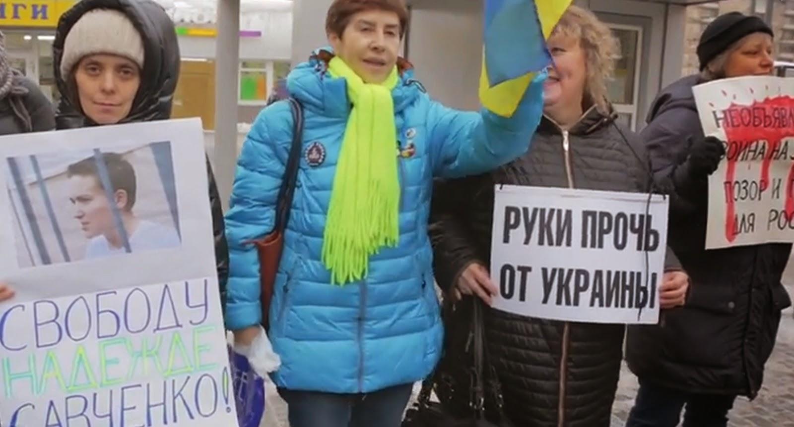 плакаты за мир