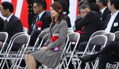 Yuri Fujikawa