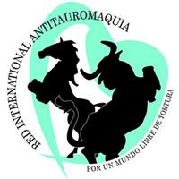 Rede Internacional Anti-tauromaquia