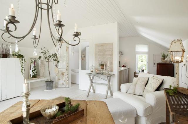 Eternamente flaneur interior vip estilo par s for Decoracion de interiores paris