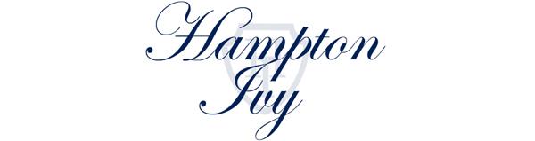 Hampton Ivy