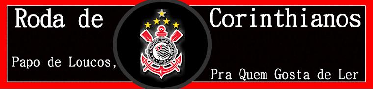 RODA DE CORINTHIANOS