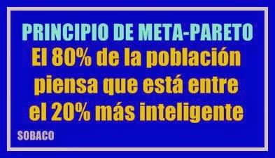 estupidez-inteligencia-confusion