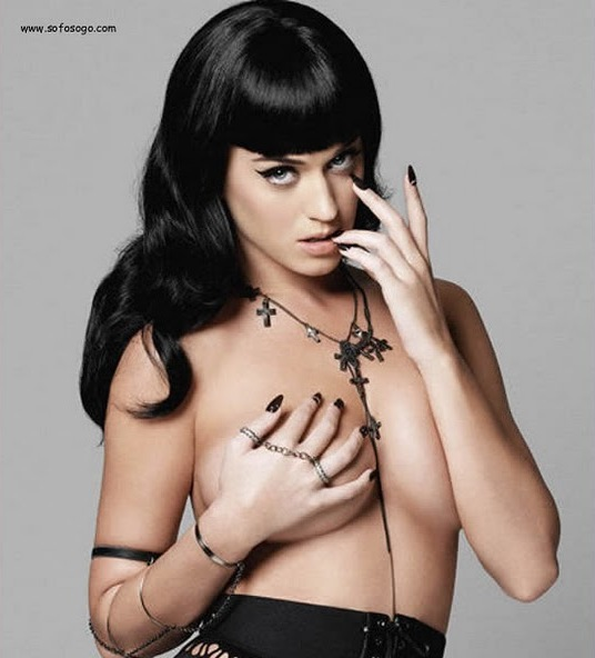 hot celebrities pics hot hollywood celebrity katy perry nude or naked and semi nude  hot and sexy pics photos scandal