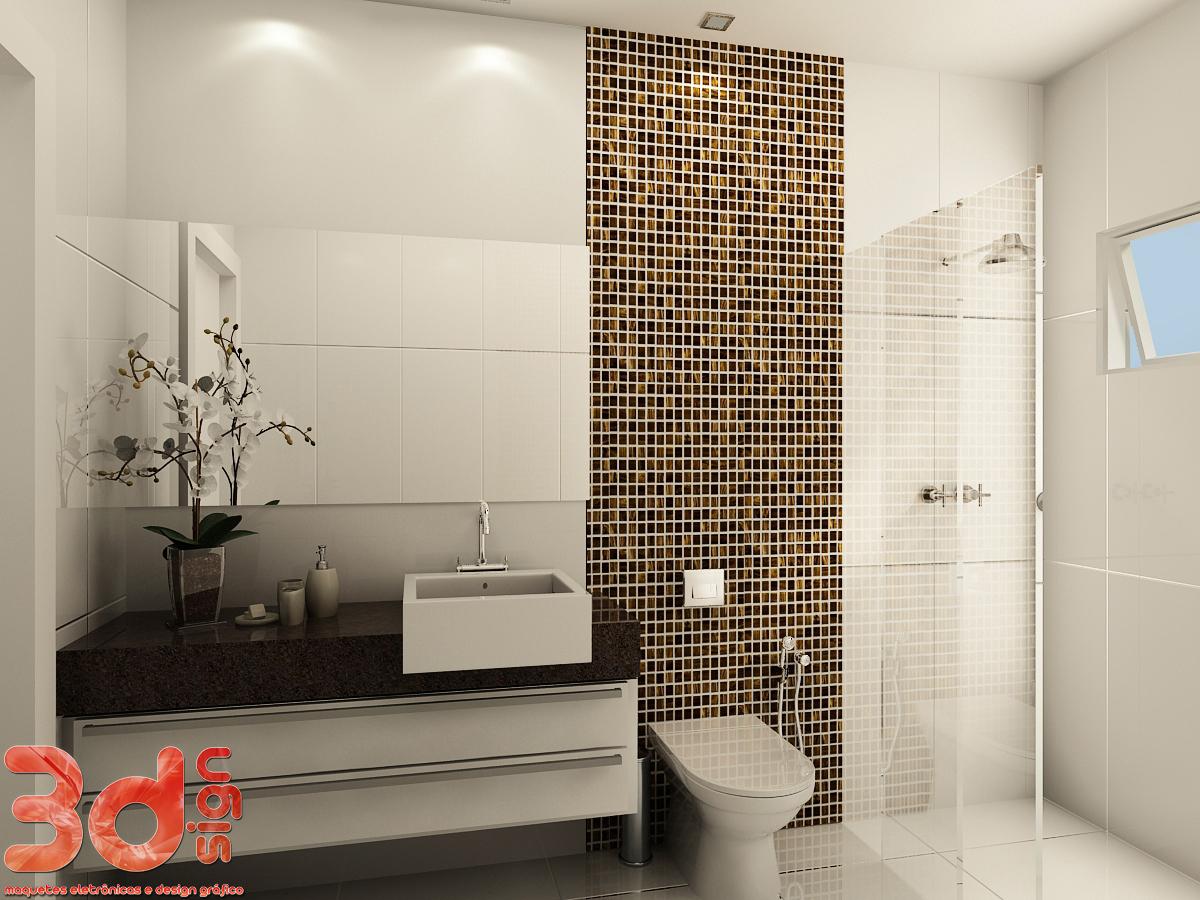 banheiro 1 banheiro 2 cozinha opção 1 cozinha opção 2 arquiteta  #AA3321 1200 900