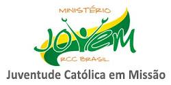 MJ RCC Brasil