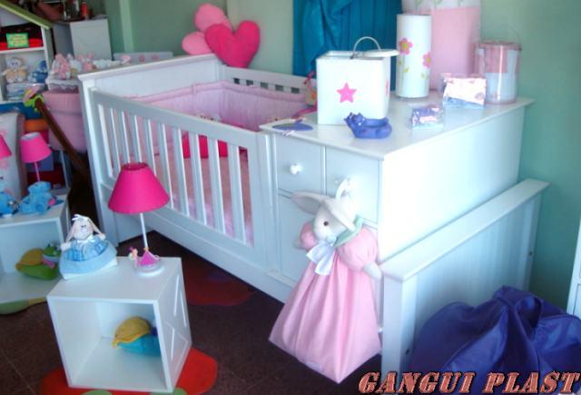 Medicamentos importados articulos para bebes e higiene personal - Cunas y accesorios para bebes ...