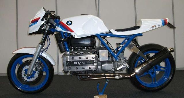 K BMW+K100+CFR+(2)