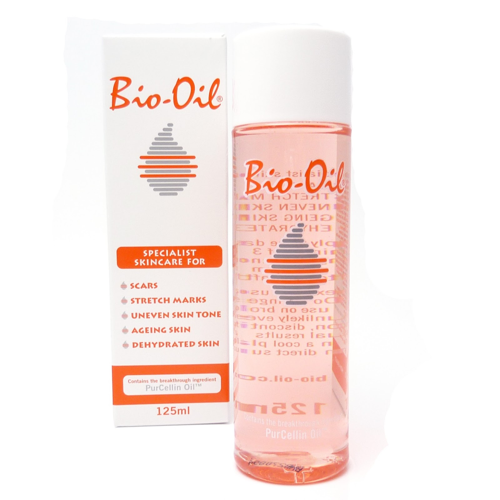 Adventures in Pregnancy and being a Fist-time Mom: BIO OIL ...