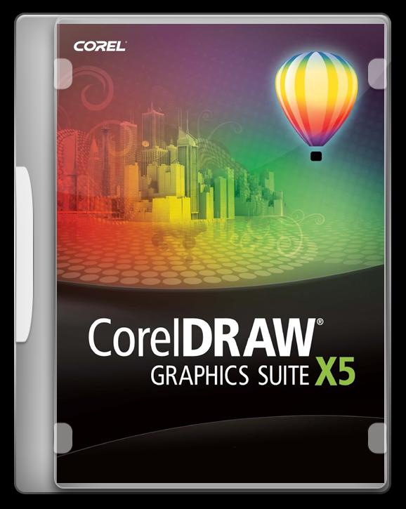 Corel draw 12 скачать бесплатно.
