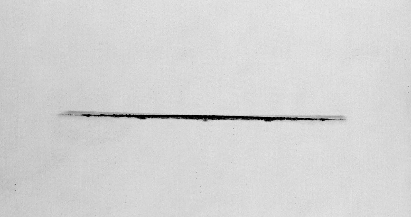 """Edge"" von Steven Subotnick"