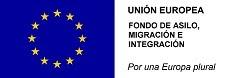 Fondos de Asilo, Migración e Integración