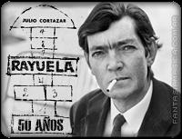 Desafío: Rayuela