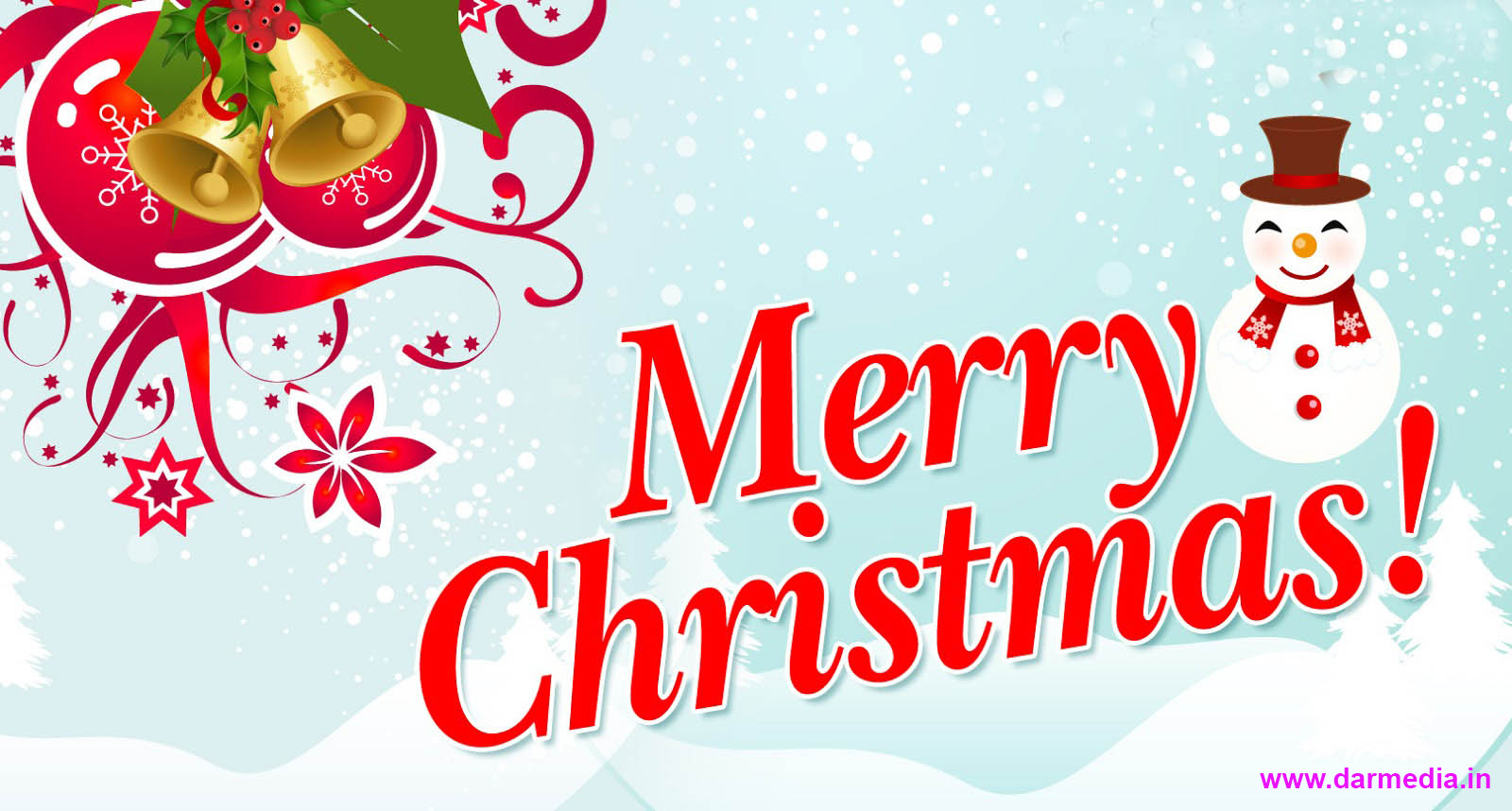 happy christmas images,happy christmas wishes ,happy christmas sms ...