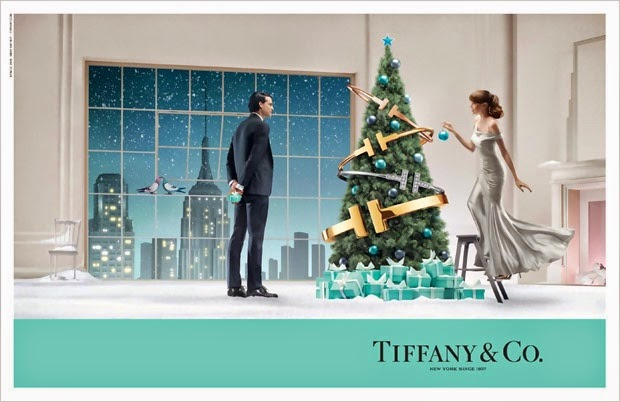 http://www.syriouslyinfashion.com/2014/12/a-tiffany-holiday-ad-campaign-christmas.html
