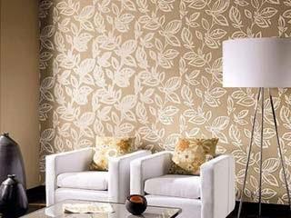 decoracao-de-parede-com-tecido-sala-de-tv.jpg