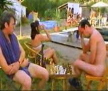 Naturellement (2002)