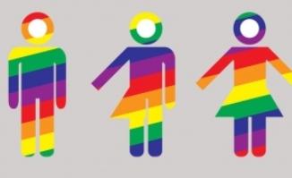 Manualele școlare vor fi modificate potrivit ideologiei de gen