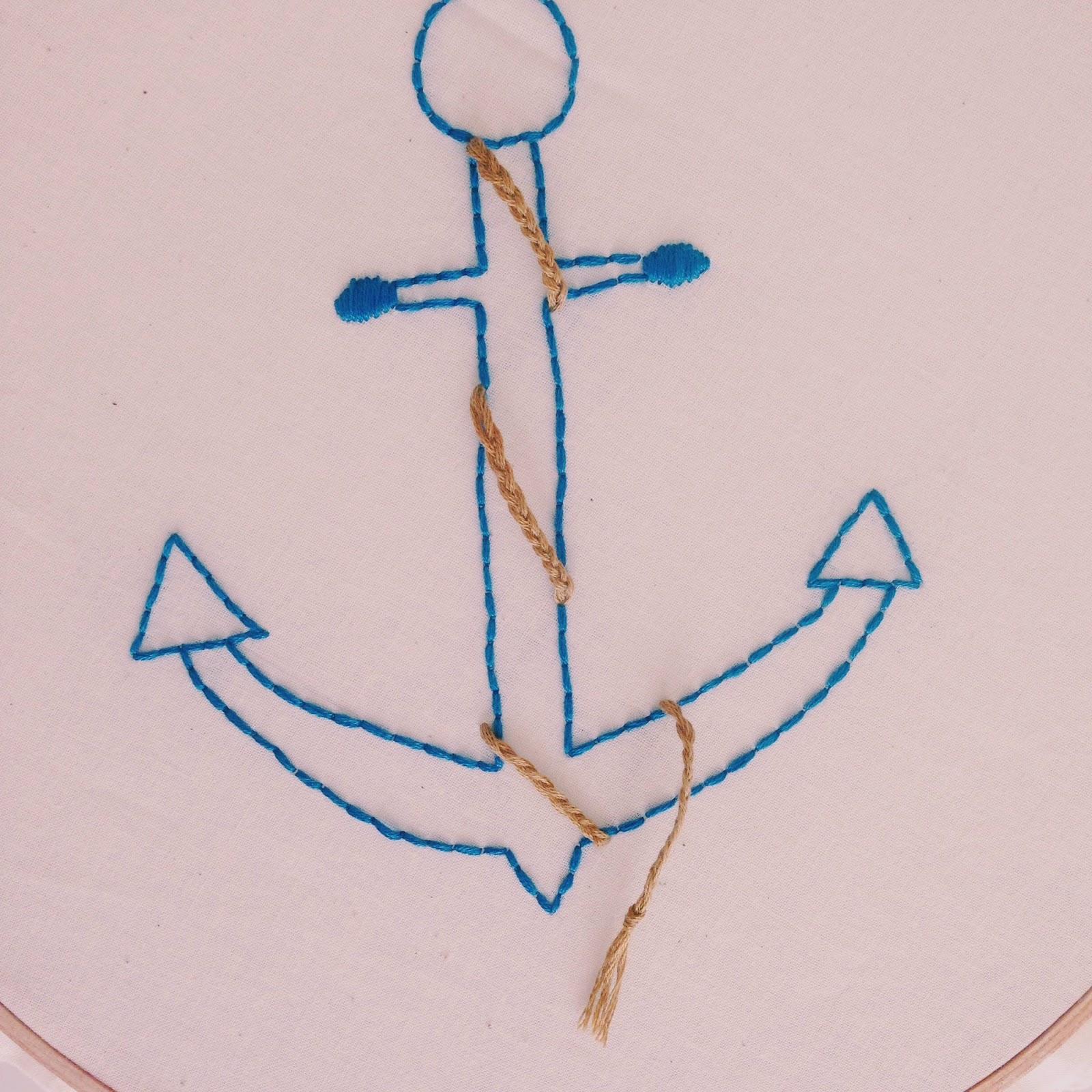 nautical-hoop-embroidery