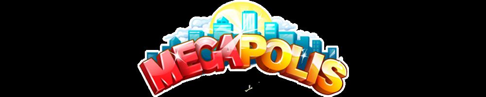 Free Megapolis Megabucks