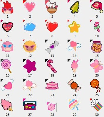 Image Result For Cute Shopkins Coloring
