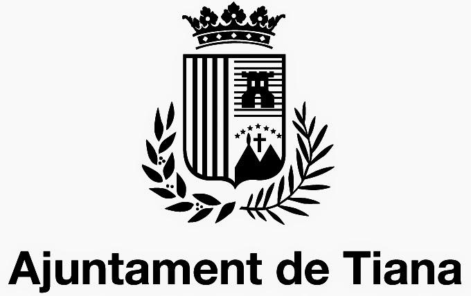 Ajuntament de Tiana