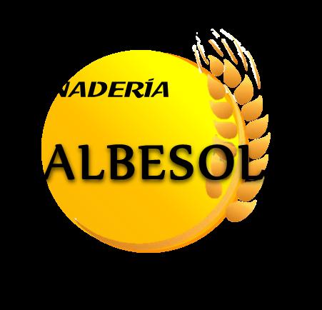 PANADERIA ALBESOL