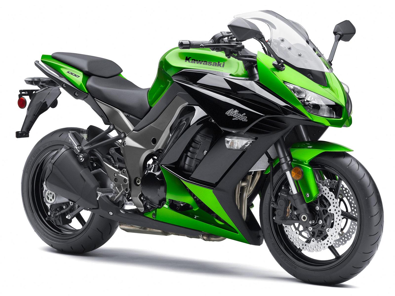 http://4.bp.blogspot.com/-YpcBCE4YlSQ/TwwM9kqOEFI/AAAAAAAAKE8/q2MVzTkhz7g/s1600/2012-Kawasaki-Ninja-1000-ABS_motorcycle-desktop-wallpaper_3.jpg