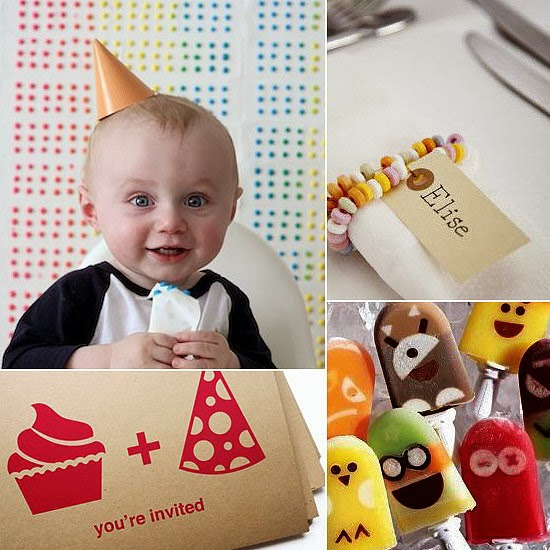 6 Best Pinterest Board ForKids Party InspirationThat is a Must-Follow